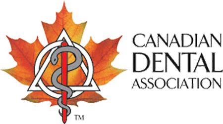 Canadian Dental Association, Dentists in Surrey
