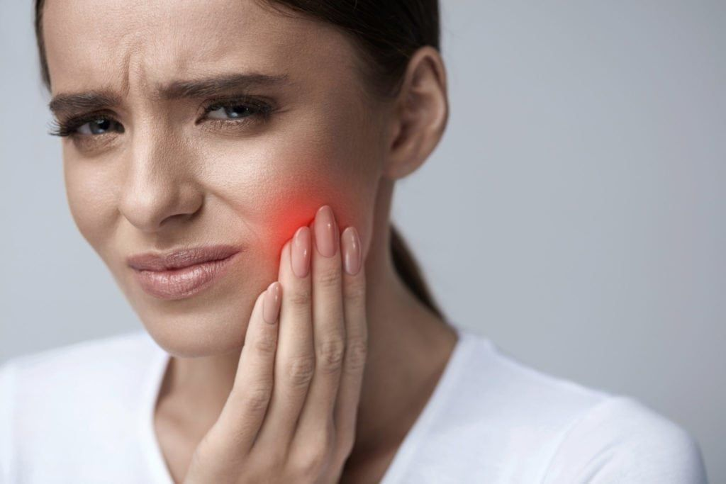 Toothache, emergency dental services, tooth sensitivity, emergency appointment